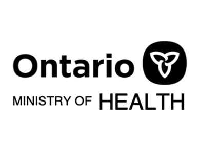 Ontario Ministry of Health  Self-Assessment Available Here
